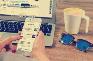 Augmenter le trafic web avec des backlinks